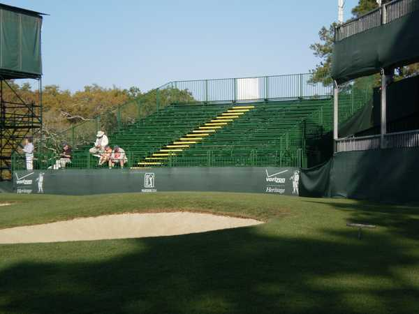 Bleachers and Tip Up Seating 2.jpg