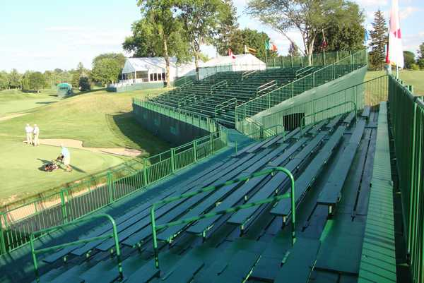 Bleachers and Tip Up Seating 3.jpg