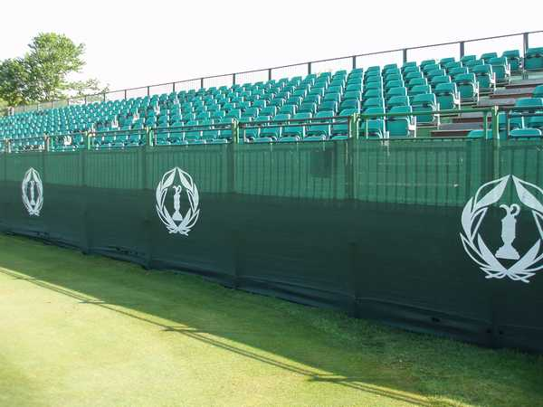 Bleachers and Tip Up Seating 5.jpg
