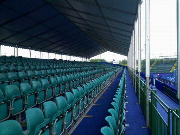 Bleachers and Tip Up Seating 7.jpg