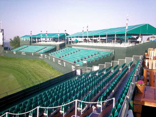 Bleachers and Tip Up Seating 8.jpg