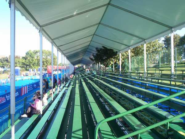Bleachers and Tip Up Seating.jpg