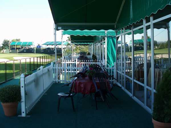 Patio Seating 2.jpg